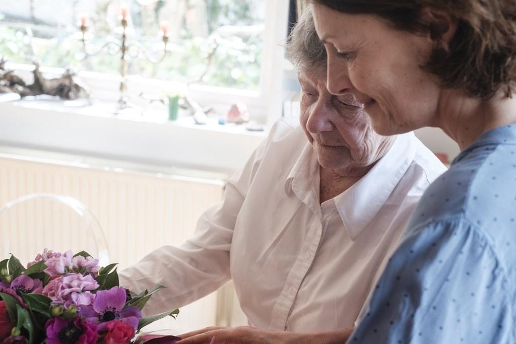21 septembre: Journée mondiale Alzheimer